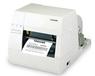东芝TECB-462TS轻工业型平压条码打印机彩页价格