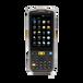 新大陆(Newland)NLS-MT60H数据采集器盘点机NLS-MT60E手持终端数据终端