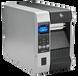 江苏南京斑马ZT610新款智能工业级高精度条码打印机总批发价格