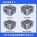 集装箱箱角-青岛通航船舶重工专业制造-集装箱箱角