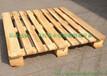 专业设计和制造宜兴实木托盘出口托盘松木托盘