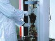 世通仪器检测计量仪器计量校正,湛江市仪器校准标签图片
