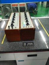 中山横栏镇那里有仪器校准计量仪器外校仪器送检图片