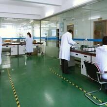 福建廈門市玻璃溫度計設備計量,維修檢測儀器量具圖片