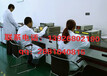清远市耐磨试验机校准检测中心/仪器计量外校