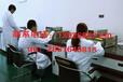 廣州市哪里可以找到校準計量機構/校準干燥箱需要多少錢