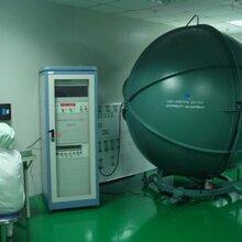 深圳南山市仪器校准温度计校准计量外校检测图片