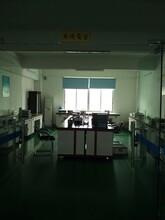 遼寧省鹽霧試驗設備校準檢測外校送檢第三方實驗室圖片