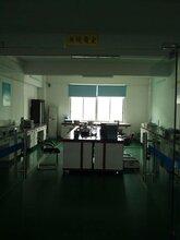 东莞市压力表校准检测计量第三方公正实验室图片