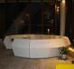 ktv沙发定做深圳玻璃钢厂家酒店沙发定制沙发尺寸沙发图片