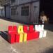 雨桐玻璃鋼休閑椅字母坐凳創意鏤空休息坐凳廠家直銷