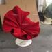 深圳玻璃钢厂家沙发厂家定制玻璃钢沙发新款沙发图片
