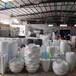 青海玻璃鋼供應廠家深圳玻璃鋼廠生產玻璃鋼螺紋花盆組合異形花器