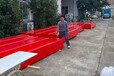 廣東玻璃鋼廣場長條休息坐凳定制廠家
