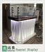 數碼產品展示柜/玻璃展示柜