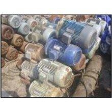 收购建筑机械设备北京机床回收北京模板回收