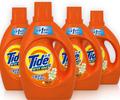 厂家批发供应全国发货汰渍洗衣液一手货源