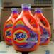 汰渍洗衣液特价促销厂家批发一手货源