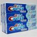 佳潔士牙膏生產廠家直銷暢銷牙膏廠家批發