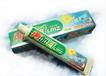 永州甩貨牙膏批發渠道低價兩面針牙膏生產廠家發貨