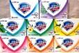 舒肤佳香皂厂家供应重庆南川企业福利专用香皂货源