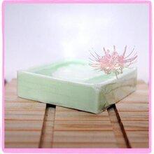 广州机制皂加工厂家生产供应临沧香皂批发货源品质好图片