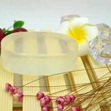 广州香皂厂家生产供应林芝机制皂批发货源价格实惠图片