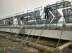 芜湖楼顶大字制作楼顶发光招牌焊接安装公司
