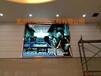 芜湖室内P2.5全彩LED显示屏安装价格芜湖亿恒光电