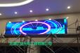 芜湖户外led全彩屏制作安装/P6高清led全彩屏厂家代理直销