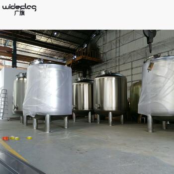 热卖30吨碳钢活性炭过滤器地下水吸附色泽效果佳质量好