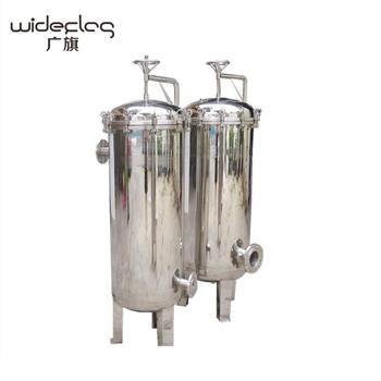 袋式過濾器生產廠家3袋袋式過濾器價格