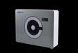 飞龙泉公司(净水行业知名品牌)供应能量净水器系列188D