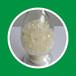 PVC墙板专用环保型增塑剂