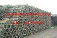 南京市瓷瓶绝缘子回收支柱绝缘子回收鼎盛电瓷厂
