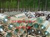 南京市瓷瓶绝缘子回收低压瓷瓶回收鼎盛电瓷厂