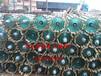 常州市电力瓷瓶回收瓷瓶绝缘子串回收鼎盛电瓷厂