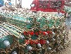 益阳市瓷瓶绝缘子串回收鼎盛电瓷厂