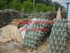 南通市瓷瓶绝缘子串回收鼎盛电瓷厂