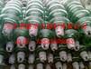 临沂市支柱绝缘子回收鼎盛电瓷厂