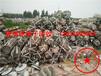 回收瓷瓶回收陶瓷绝缘子