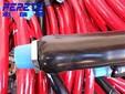美国Parker派克原装液化气胶管5CNG液化天然气管