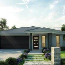 澳鴻置業的澳大利亞房產市場品質有保障,認準澳鴻置業買買買!圖片