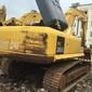 江苏昆岳进口二手挖掘机,低价出售各类进口挖掘机。