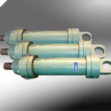 液压缸(机械设备)图片