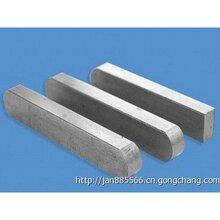 平键GB1096不锈钢平键不锈钢平键价格