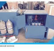 皮带机液压张紧装置价格优质皮带机液压张紧装置厂家