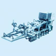 南京重型卸料車信譽保證,卸料小車圖片