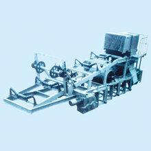 供应YZXLC重型卸料车