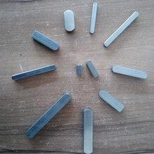 不锈钢平键316平键扬州不锈钢平键厂家